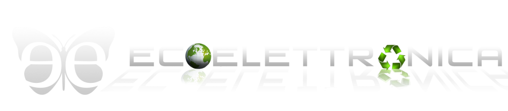 Ecoelettronica