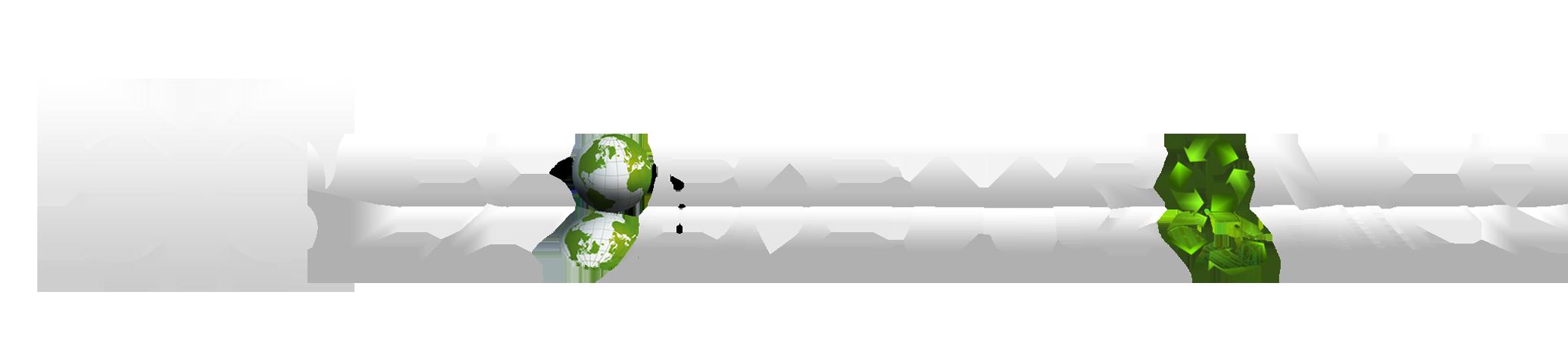 Ecoelettronica