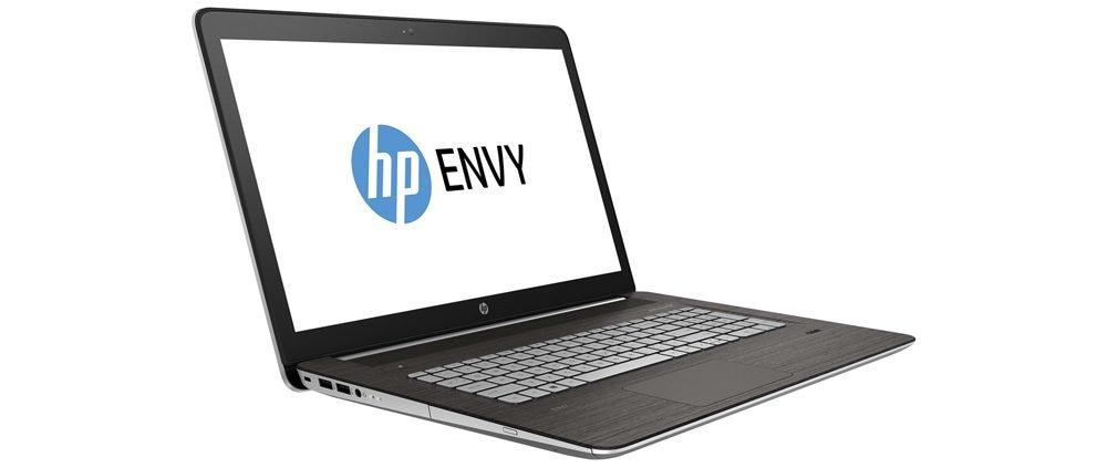 riparazione HP Envy