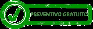 Ecoelettronica Preventivo gratuito