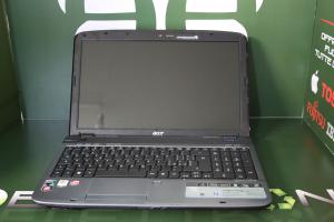 Acer Aspire 5536 5236 MS2265 NON ACCENDE