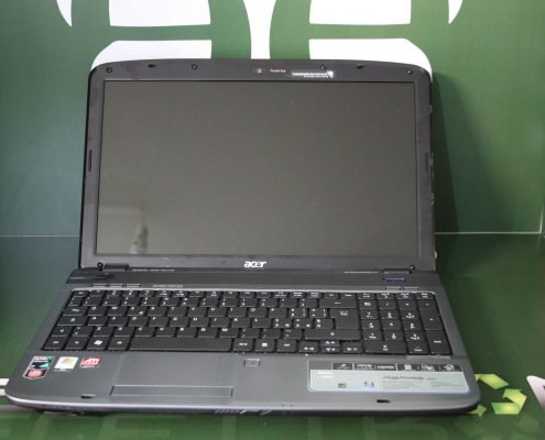 Acer Aspire 5536 5236 MS2265