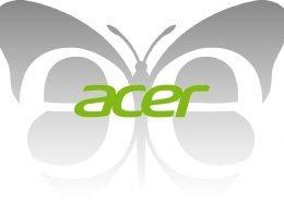 Assistenza Tecnica ACER