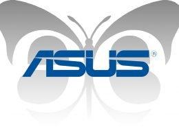 Assistenza Tecnica ASUS