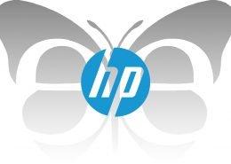 Assistenza Tecnica HP