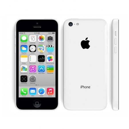 Riparazioni iphone viterbo