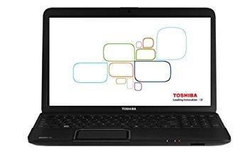 Riparazione Toshiba Satellite Pro C850