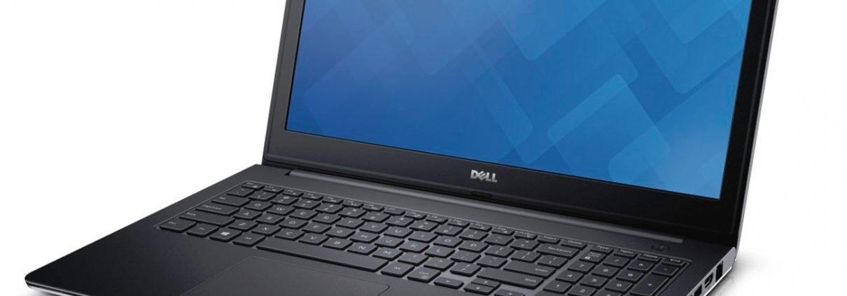 Riparazione Dell Inspiron hardware e software