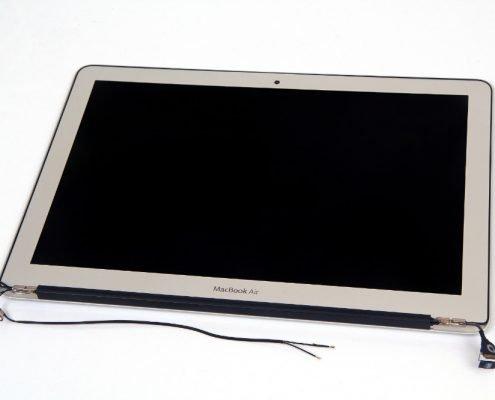 Sostituzione LCD Notebook