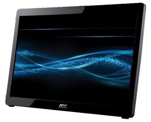 Sostituzione schermo LED Notebook
