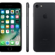 Riparazione iPhone qualsiasi modello
