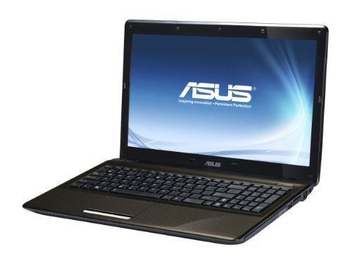 Riparazione scheda madre Asus X52D upgrade