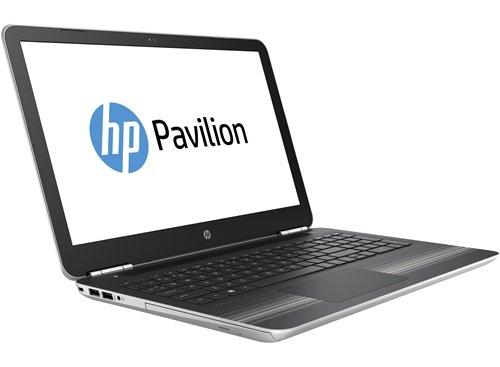 HP Pavilion 15 Riparazione