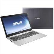 Riparazione Asus A551LN problemi BIOS