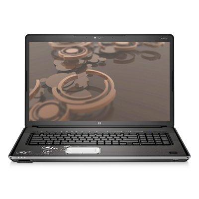 Riparazione scheda madre HP DV5 DV6 DV7 DV8