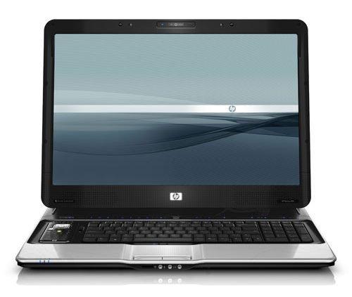 Riparazione HP Pavilion HDX9000