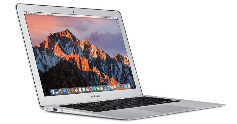 "Riparazione Apple Macbook Air 11"" e 13"""