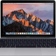 "Riparazione Apple Macbook 12"""