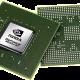 Riparazione BGA chip video portatile Acer Aspire 5720G