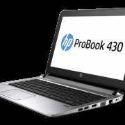 Riparazione HP Probook 430 non accende, problemi di BIOS