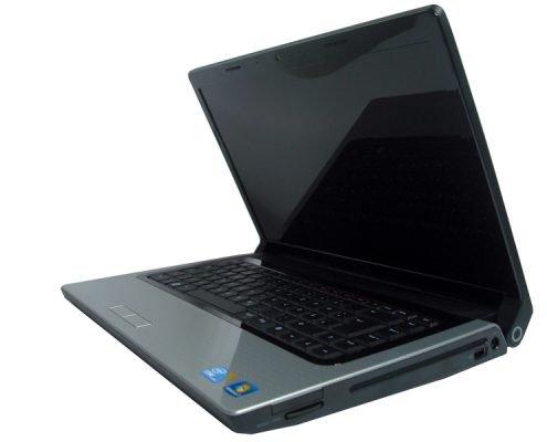 Riparazione portatile Dell Studio