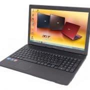 Riparazione notebook Acer Aspire 5742G