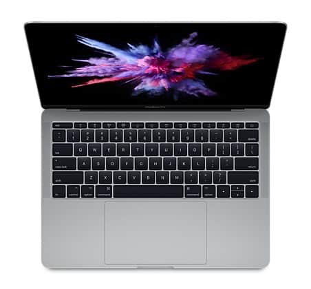 Riparazione e assistenza Apple Macbook Pro retina