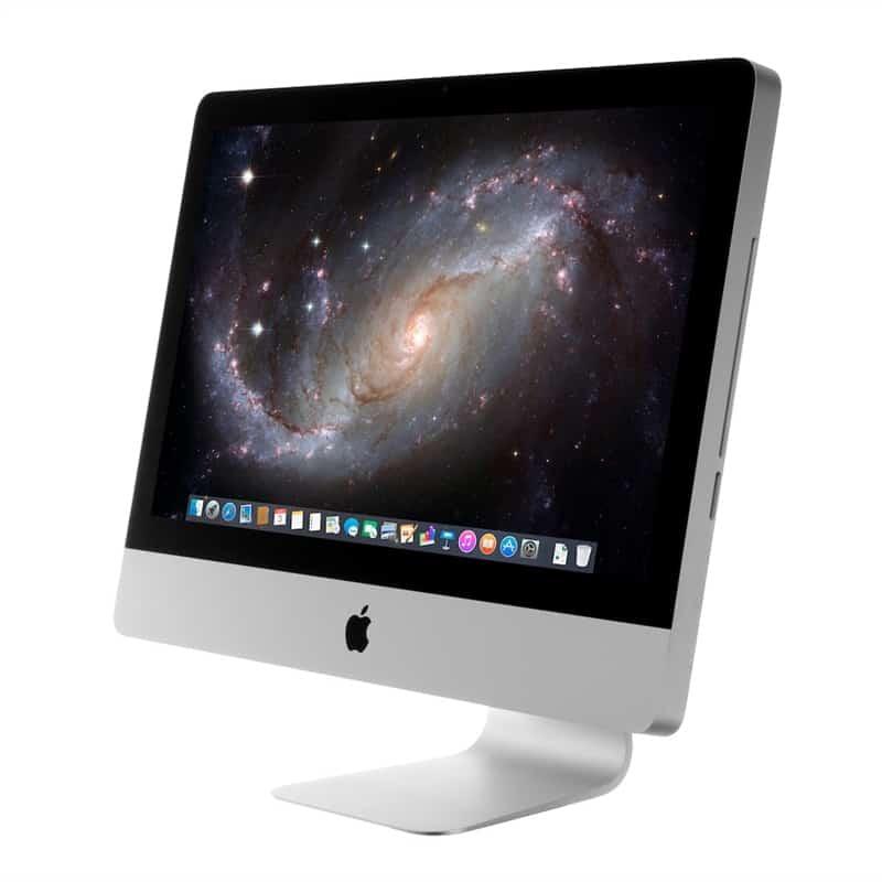 Sostituzione e riparazione schermo Apple iMac